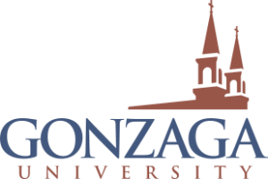 gonzaga_logo
