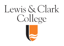 lewis-and-clark-college-logo1