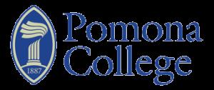 pomona_college_logo