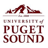 puget_sound-university