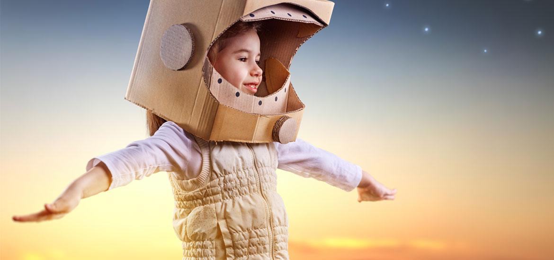 kid_astronaut_costume